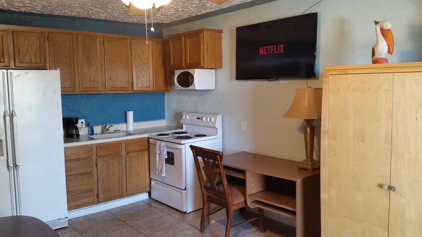 The Triple-Double by the Hard Rock Casino Resort
