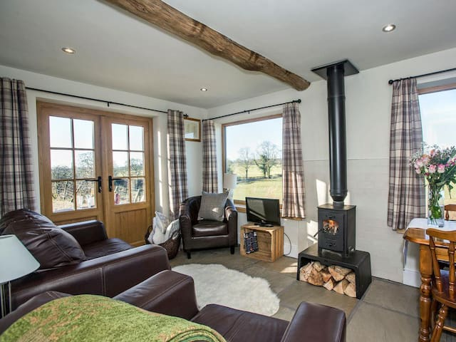 Duckdown Cottage (UKC2722)