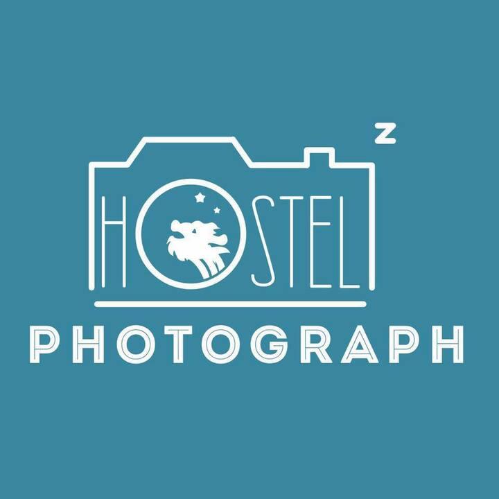 Photograph Home