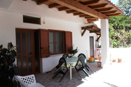 Appartamento comodo e funzionale - Villaputzu