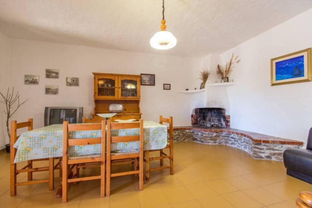 Sardegna vacanze 100 m dal mare b appartamenti in for Budoni appartamenti vacanze