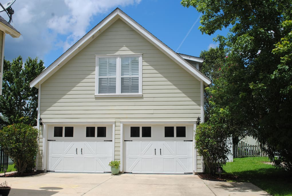 Rooms For Rent In Southwood Tallahassee