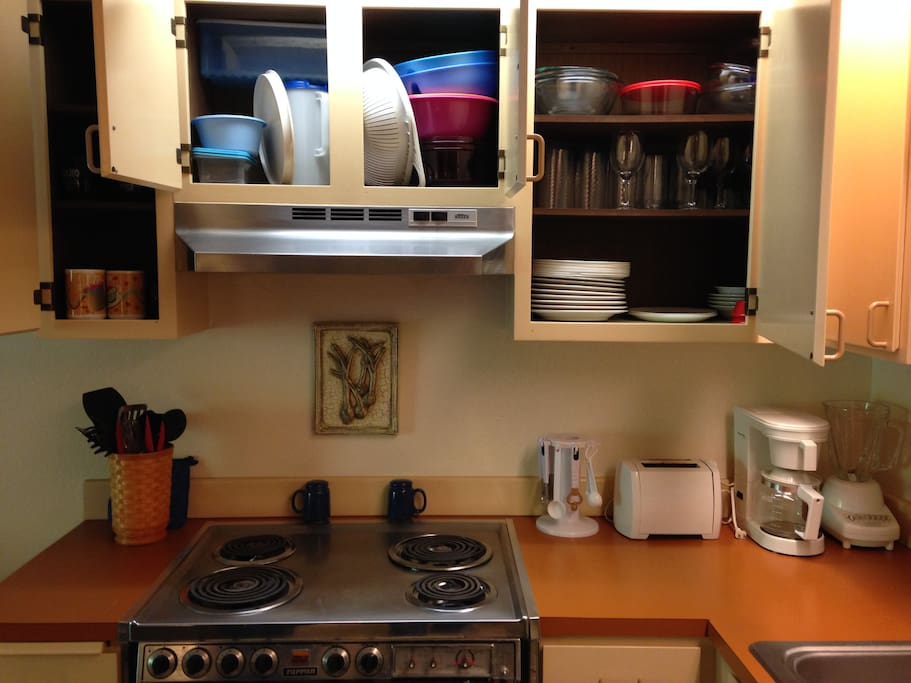 Rooms For Rent Rathdrum Idaho