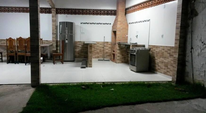 Dom Fernando Suites Mobilidas