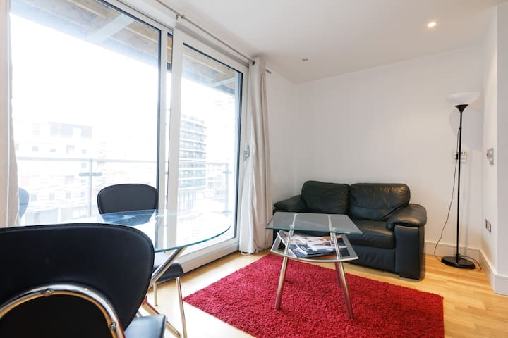 Amazing Centre Apartment - Londres - Apartamento
