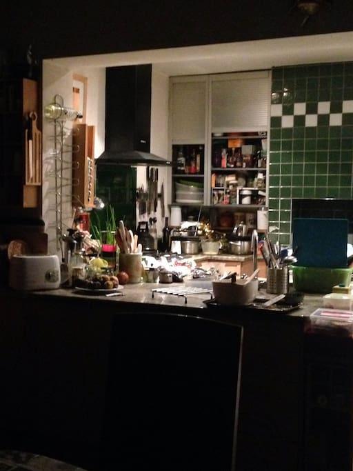Rent A Room Dalkey Ireland
