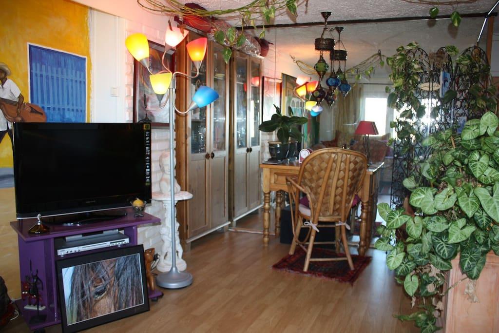 belle vue sur lyon appartements louer lyon auvergne rh ne alpes france. Black Bedroom Furniture Sets. Home Design Ideas