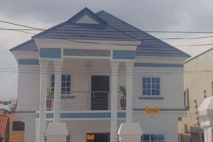 Klassic Home 2