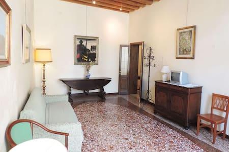 Prestige Apartment - 威尼斯 - 公寓
