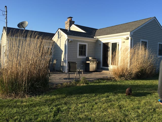 Kid friendly home in great location!