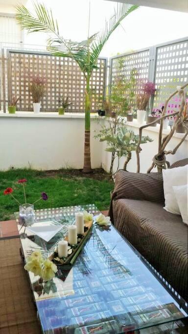 porche