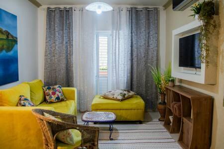 רק אצלנו -  התו סגול הספה צהובה  הגליל העליון ירוק
