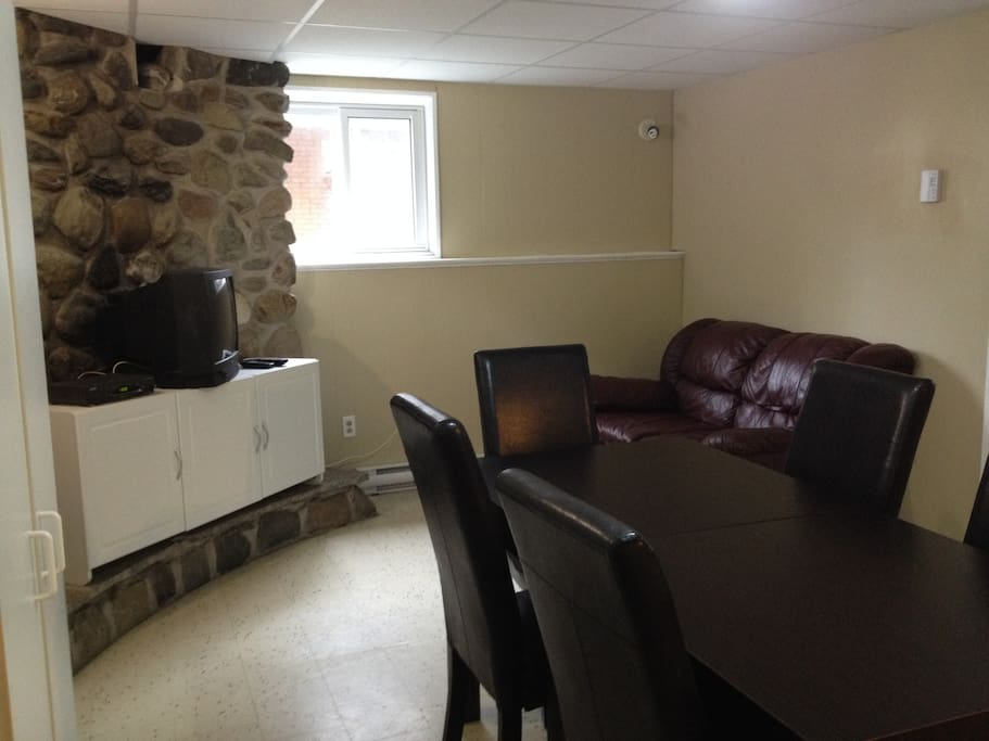 Chambre louer wohnungen zur miete in sherbrooke for Chambre a louer quebec