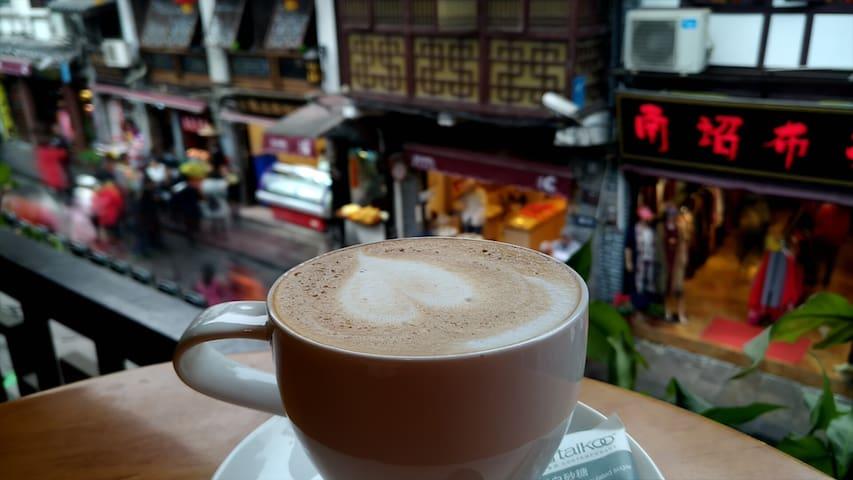 Helen's Apartment - Chongqing - Leilighet