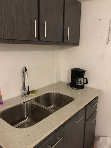 New!! Four twin beds in Hato Rey area