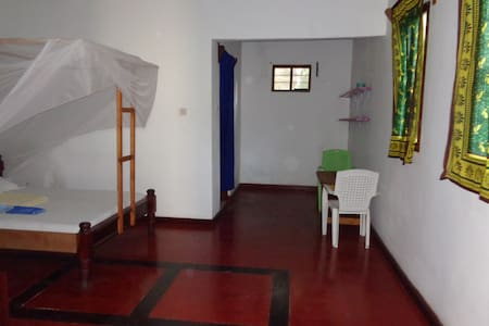 Bagamoyo Spice Villa have 7 Rooms - Nungwi - Bed & Breakfast