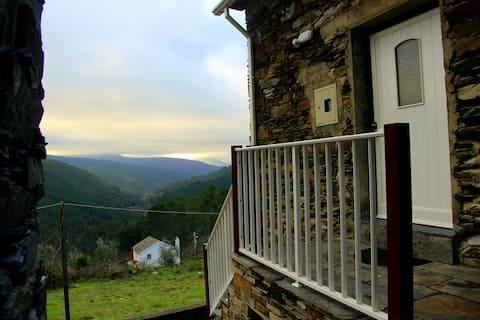 Casa do Avô | Serra da Estrela