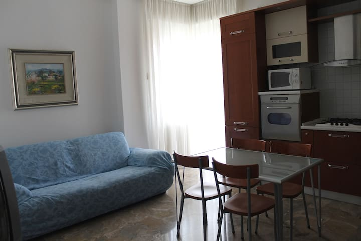 Rho Fiera MILANO  2 rooms 3/4 beds - Pero - Appartement