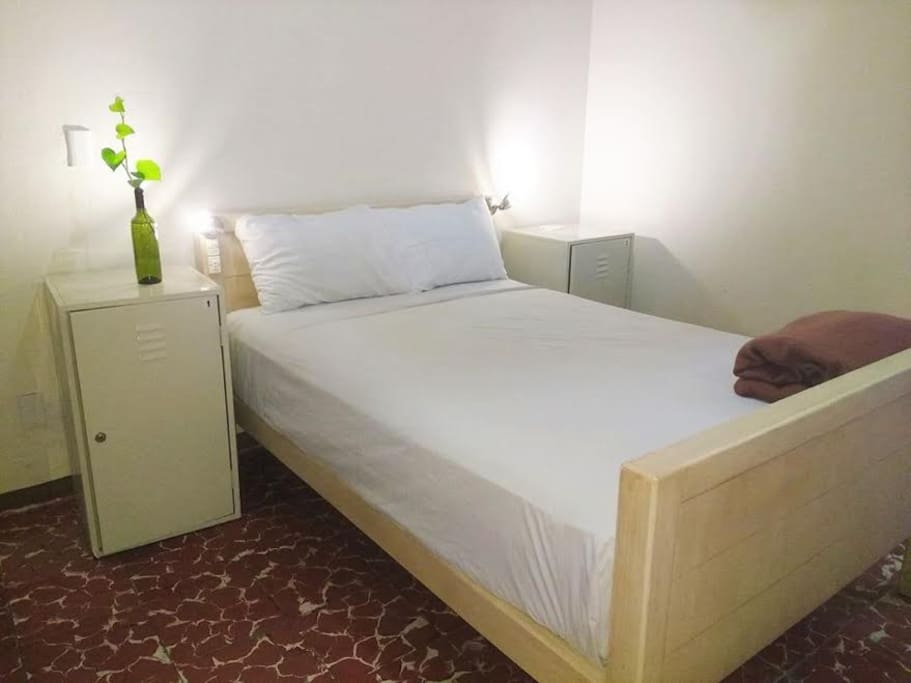 Private room chambres d 39 h tes louer oaxaca oaxaca for Chambre hote ruoms