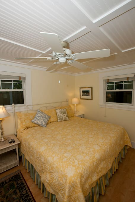 Bedroom View #5