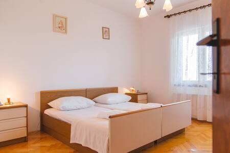 Seget Donji (Cozy Room1) - Seget Donji