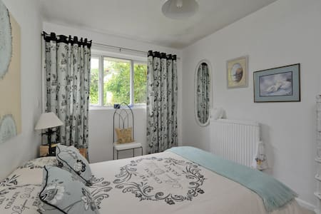 Yew Tree's Bed & Breakfast - Cherhill - Bed & Breakfast