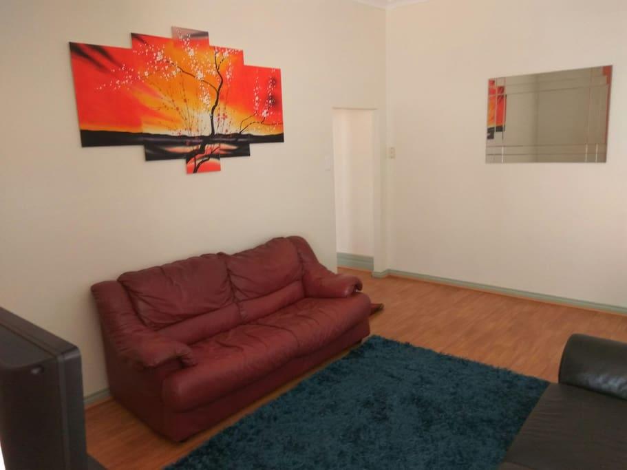 Rooms To Rent Kalgoorlie