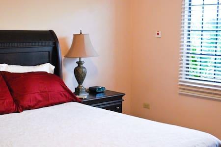 City Living Bed & Breakfast (WML) - Port of Spain - Bed & Breakfast