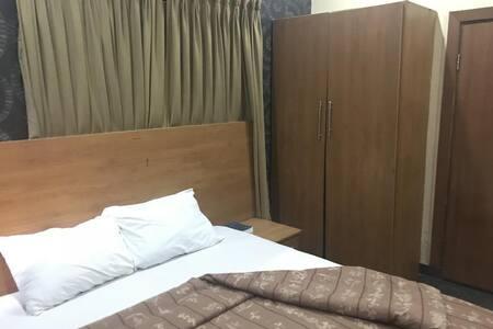 Grand Riviera Suites - Mini Suite