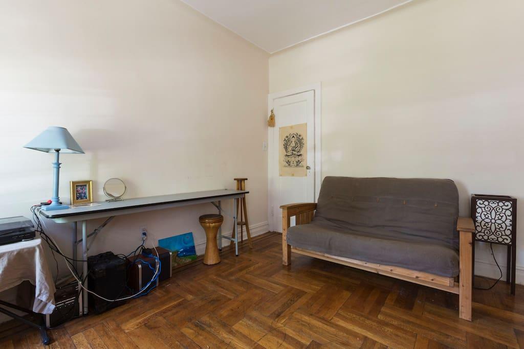 Rooms For Rent Bay Ridge Brooklyn