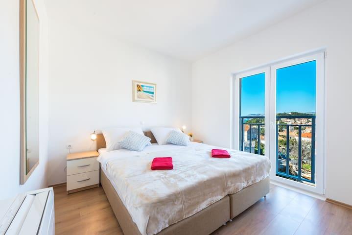Apartments Rilović - Apartment No.3