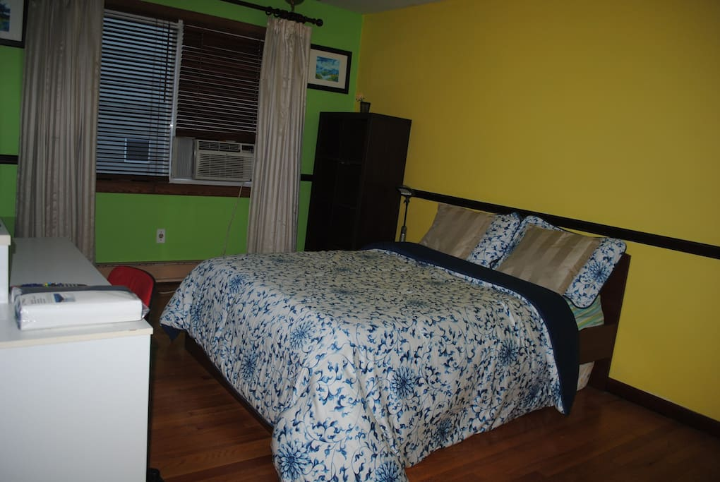 Beautiful 1 Br Apt 10 Miles To Nyc Apartments For Rent In Clifton New Jersey United States