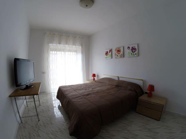 Lalla's Room