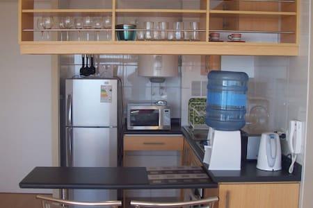 Apart Tatai Suites Full equipados - Antofagasta - Apartment