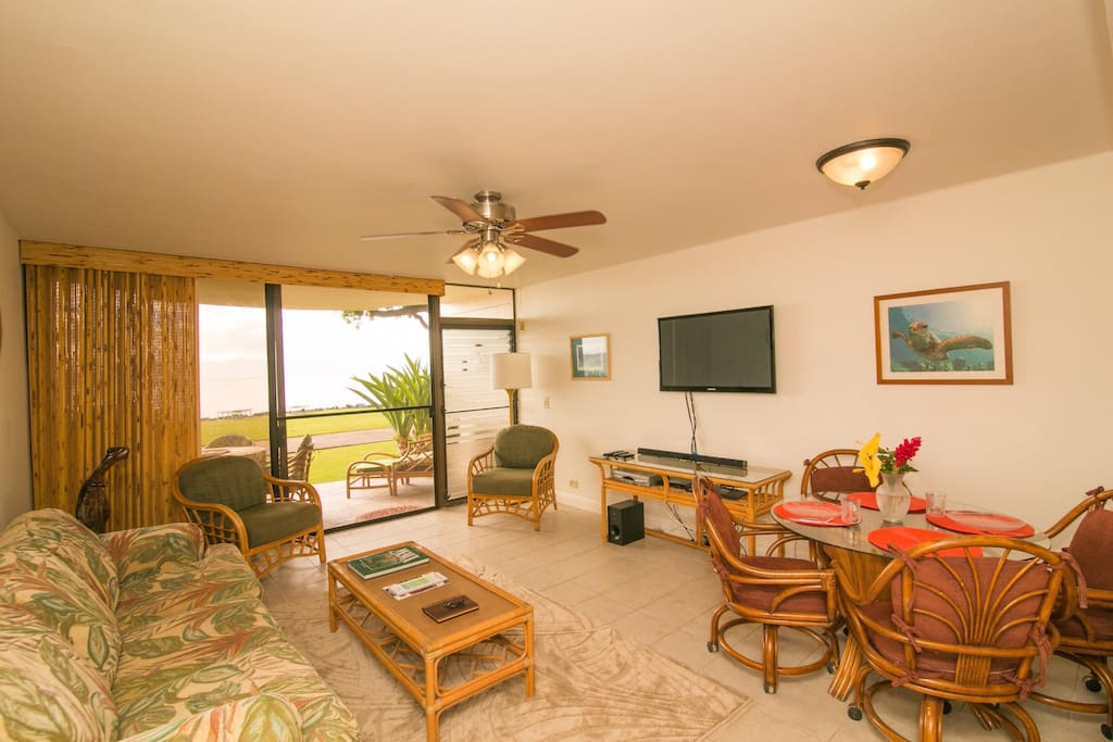 Cheap Rooms To Rent Maui