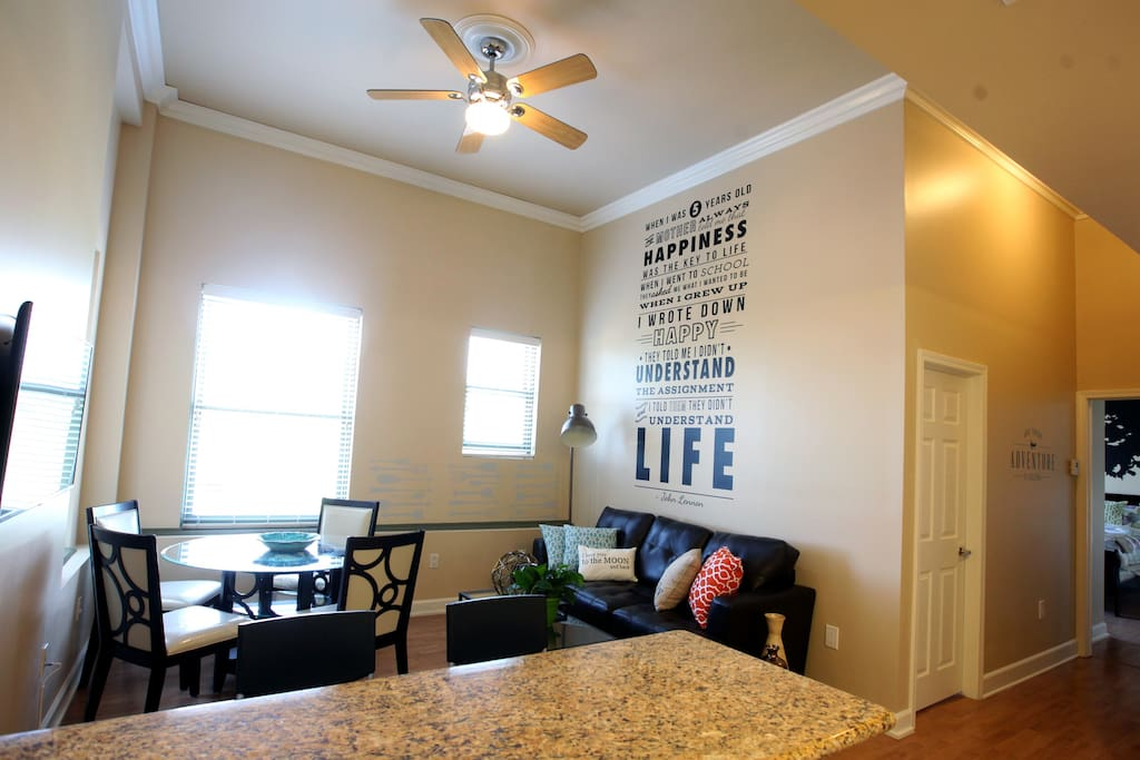 2bed 2bth Top Floor Near Disneyland Apartments For Rent In Anaheim California United States