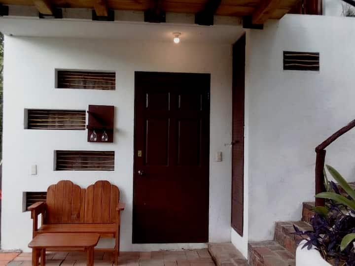 Room Andivi