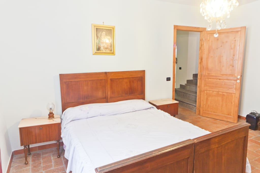 bed and breakfast Bellegra Roma