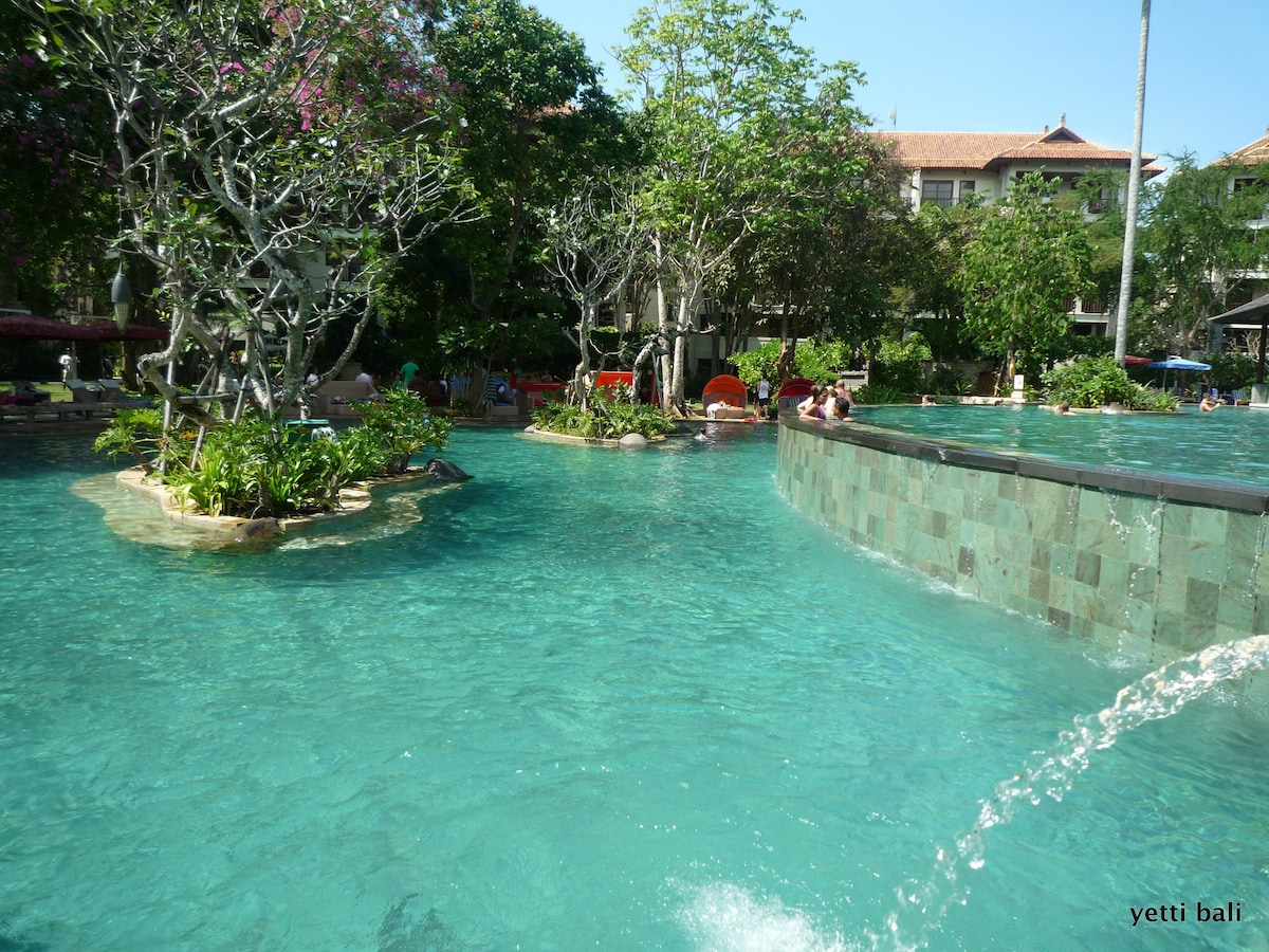 ITDC Complex 2018 (with Photos): Top 20 ITDC Complex Accommodation, Holiday  Rentals, Holiday Homes   Airbnb ITDC Complex, Bali, Indonesia