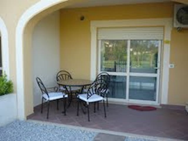 Pizzo Beach 67G - Contrada Difesa II - Appartement