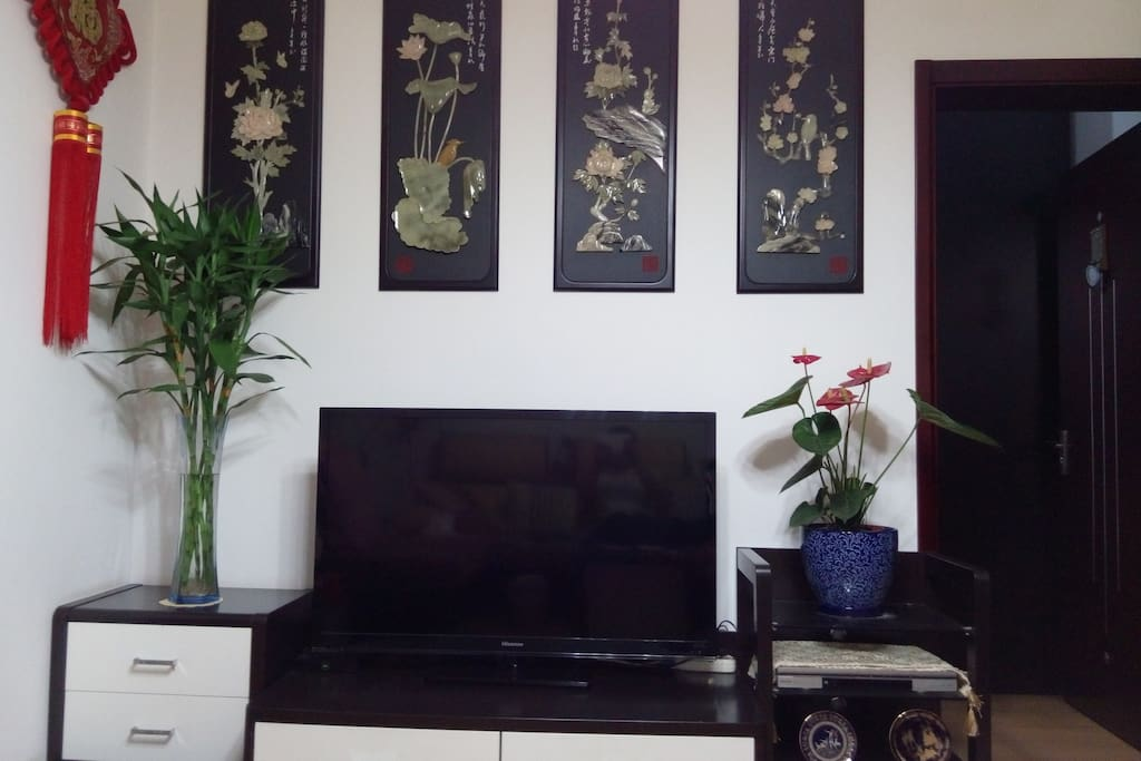 sitting room 01