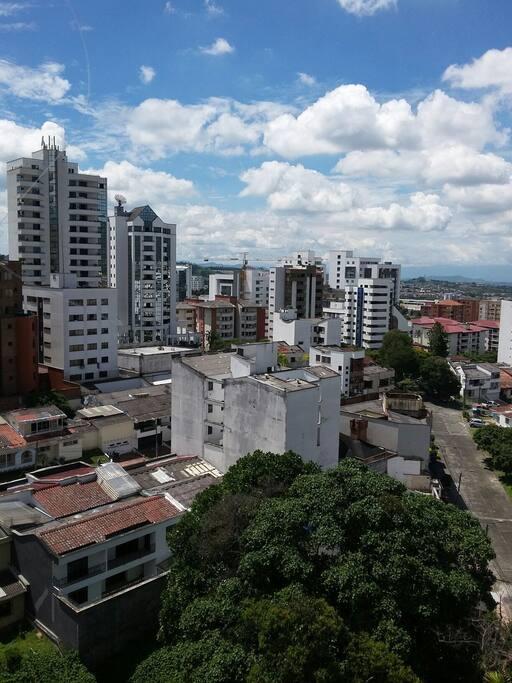 Tenemos casas. Fincas.apartamentos..totalmente amoblados en las mejores zonas de la ciudad. ..