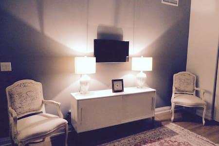 Beautiful condo - Markham - Appartement en résidence