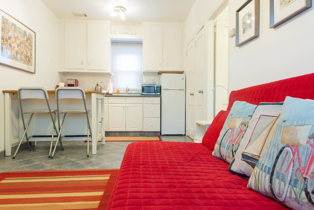 Renting Rooms In Bronx Ny
