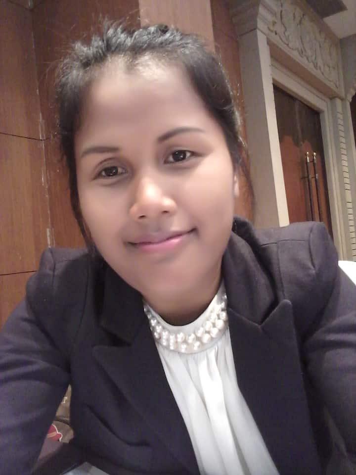 Bungalows Thailande Mook.