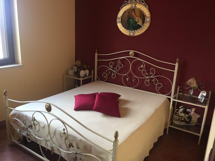 Loconia Ferienwohnungen Unterkunfte Apulien Italien Airbnb