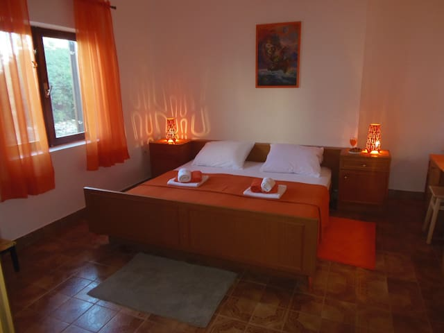 Apartment near Pula for 2 people - Vodnjan - อพาร์ทเมนท์