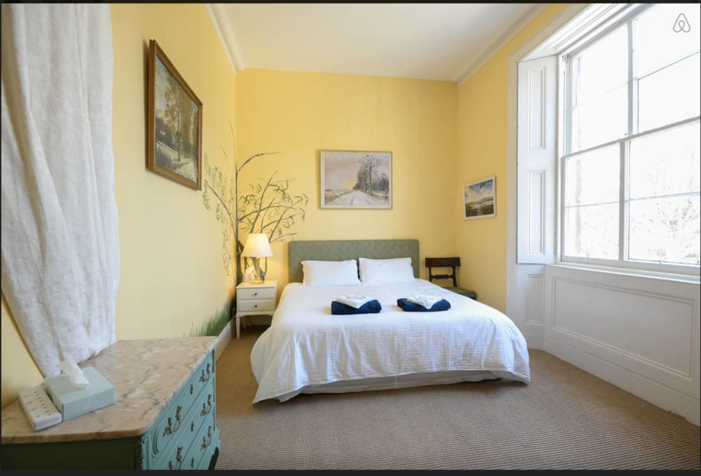 Two Bed Houses To Rent Dundee