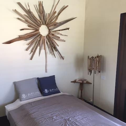 Sehr nett Appartement - Kralendijk - Wohnung