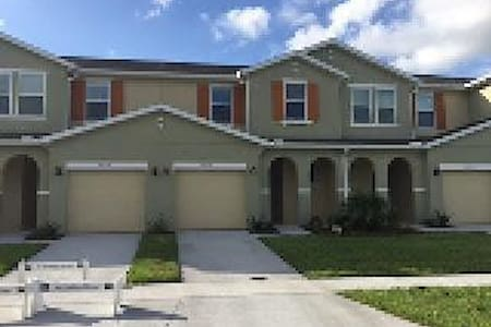 Room type: Entire home/apt Property type: House Accommodates: 10 Bedrooms: 4 Bathrooms: 3.5